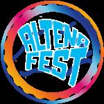 Benefiet festival horeca Altena