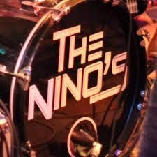 The nino's local heroes